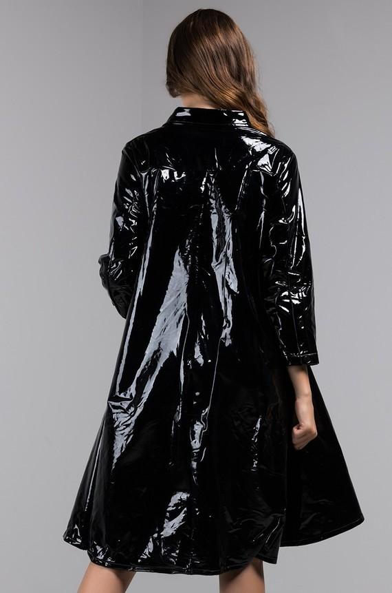 liquid-leather-rain-jacket_black_4