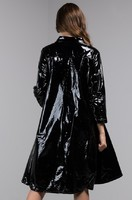 liquid-leather-rain-jacket_black_4