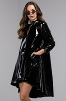 liquid-leather-rain-jacket_black_1