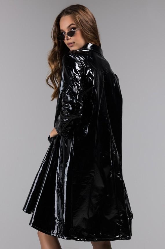 liquid-leather-rain-jacket_black_3