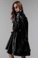 liquid-leather-rain-jacket_black_3