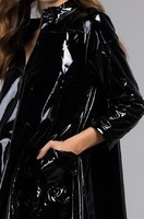 liquid-leather-rain-jacket_black_5