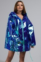 cant-hide-zip-up-reflectent-jacket_blue_1