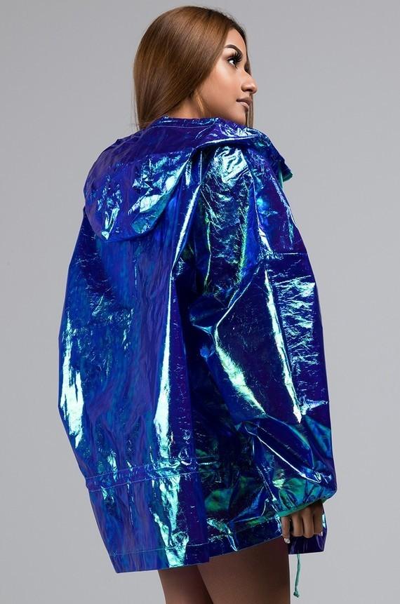 cant-hide-zip-up-reflectent-jacket_blue_3