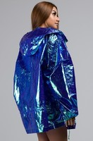 cant-hide-zip-up-reflectent-jacket_blue_3