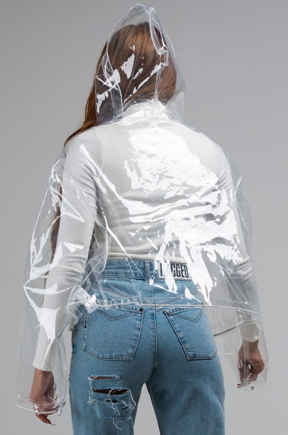 wont-go-away-clear-zip-up-hoodie_clear_3