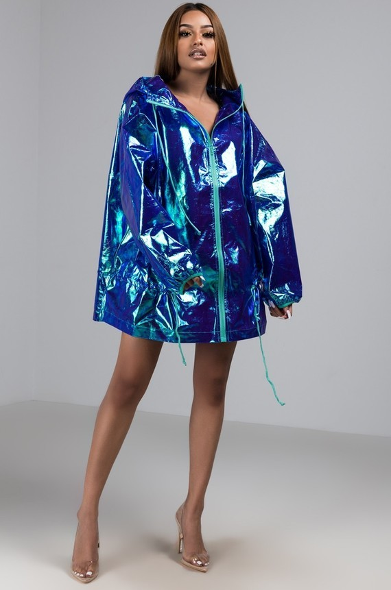 cant-hide-zip-up-reflectent-jacket_blue_5