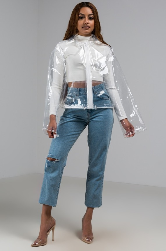 wont-go-away-clear-zip-up-hoodie_clear_5