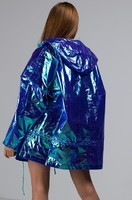 cant-hide-zip-up-reflectent-jacket_blue_4