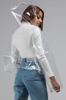 wont-go-away-clear-zip-up-hoodie_clear_2