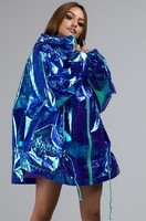 cant-hide-zip-up-reflectent-jacket_blue_2