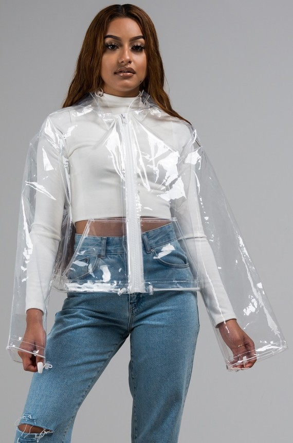 wont-go-away-clear-zip-up-hoodie_clear_1