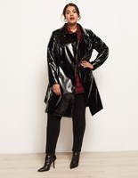 coats-jackets-manon-baptiste-faux-patent-leather-trenchcoat-black_A57201_F2400