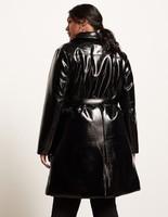 coats-jackets-manon-baptiste-faux-patent-leather-trenchcoat-black_A57201_F24i00