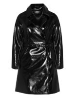 coats-jackets-manon-baptiste-faux-patent-leather-trenchcoat-black_A57201_F240h0