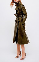 large_martin-grant-green-waterproof-cotton-blend-trench-coat2