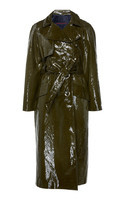 large_martin-grant-green-waterproof-cotton-blend-trench-coat