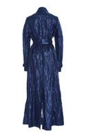 large_gabriela-hearst-navy-dunne-metallic-cotton-blendtrench-coat4
