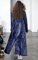 large_gabriela-hearst-navy-dunne-metallic-cotton-blendtrench-coat3