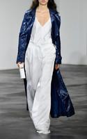 large_gabriela-hearst-navy-dunne-metallic-cotton-blendtrench-coat2