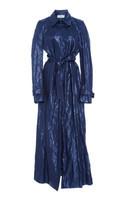 large_gabriela-hearst-navy-dunne-metallic-cotton-blendtrench-coat