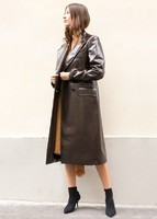 Brown-Coat-IMG_2276