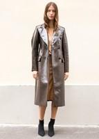 Brown-Coat-IMG_2268