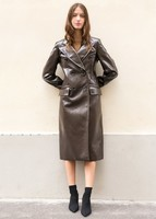 Brown-Coat-IMG_2290