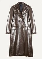 Brown-Coat-IMG_4326