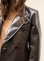 Brown-Coat-IMG_2316