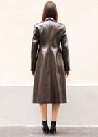 Brown-Coat-IMG_2283