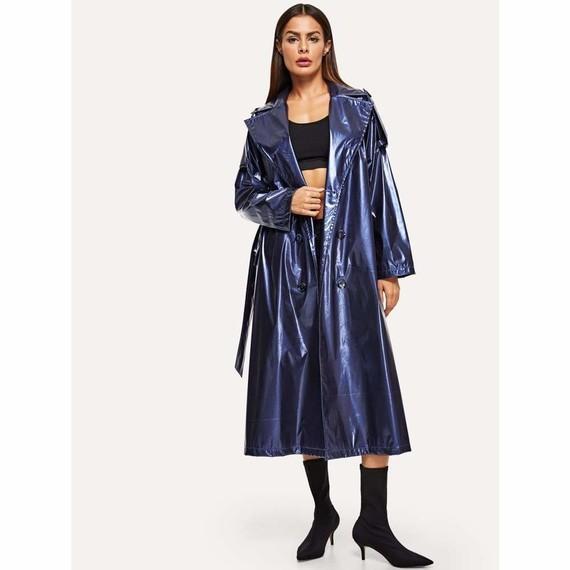 self-belted-longline-metallic-rain-coat-belt-blue-casual-jackets-coats-shein-popviva_695_2000x