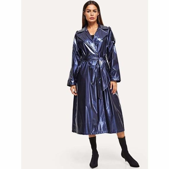 self-belted-longline-metallic-rain-coat-belt-blue-casual-jackets-coats-shein-popviva_179_2000x