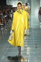 hbz-ss2019-marc-jacobs-06-1536834410