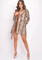 faux-leather-snake-skin-print-trench-coat-beige-Riley-lily-lulu-fashion-0887
