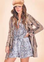 faux-leather-snake-skin-print-trench-coat-beige-Riley-lily-lulu-fashion-21