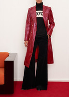 astrid-trench-coat-red-front