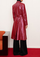 astrid-trench-coat-red-back