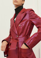 astrid-trench-coat-red-detail
