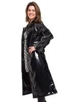 RAINMAC-Women-Carnaby-Black-Lifestyle_1_11b5a064-953b-40b8-87a0-614d7c039465_1024x1024