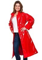 RAINMAC-Women-Carnaby-Red-Lifestyle_1_30565f04-fb9f-4704-a262-33fc41e95273_1024x1024