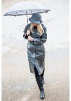 RAINMAC-Women-Carnaby-Grey-Lifestyle_e75e5d8f-2213-4408-a045-8a309b0c60b8_1024x1024