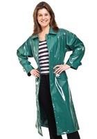 RAINMAC-Women-Carnaby-Green-Lifestyle_d33b5aef-a2f7-4d7f-8dbe-3a545778c27f_1024x1024