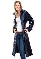 RAINMAC-Women-Carnaby-Navy-Lifestyle_d2b9cf8f-8935-46a6-8fe6-2a96c1136e35_1024x1024