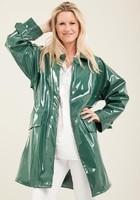 RAINMAC-Women-Chelsea-Green-Lifestyle_e7902eac-92db-446f-9fe9-738b523f3c36_1024x1024