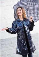 RAINMAC-Women-Chelsea-Navy-Lifestyle_1_a092c240-4e42-4279-bc91-cd003dd54eee_1024x1024