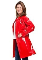 RAINMAC-Women-Chelsea-Red-Lifestyle_1_5b612e99-713d-4427-b6bf-b46ae3192722_1024x1024