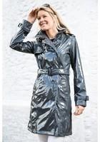 RAINMAC-Women-Kensington-Grey-Lifestyle_1_35e1f5fd-65ae-4815-b688-dca73c1764af_1024x1024