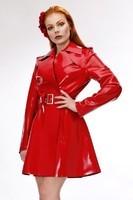latex-trench-coat-basic5