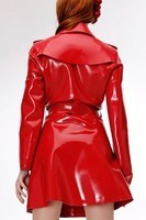 latex-trench-coat-basic9